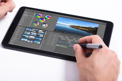 Top Best Android Photo Editing Apps in 2020