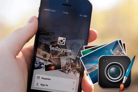 Instagram Photo Editing Trends for 2020