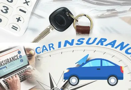 Avoid these 5 mistakes when buying car insurance