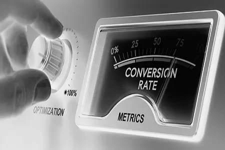 How to Monitor and Track SEO Metrics - A Basic Guide