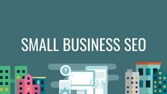 Small Business SEO vs Local SEO A Complete SEO Company Guide