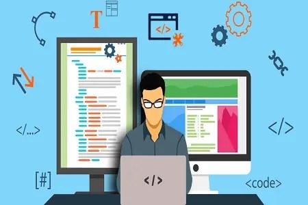 Why choose a web design company rather than a freelance web designer 3