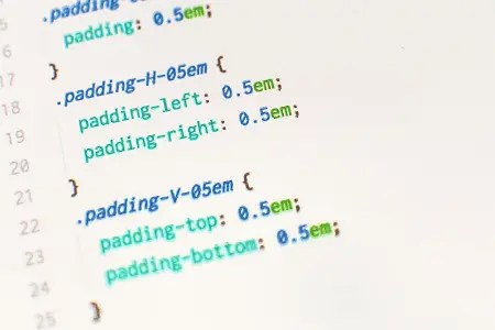 Choosing The Best CSS Unit For A Responsive Web Layout