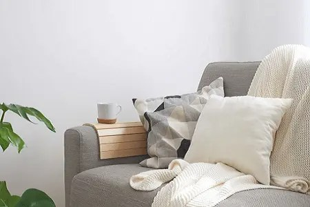 Finding the Right Cushions for Your Home Décor