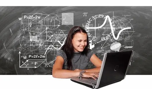 The Importance Of Technology In Education 3