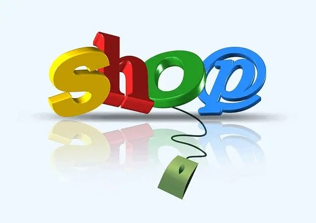 Top 8 Advantages of Online Shopping