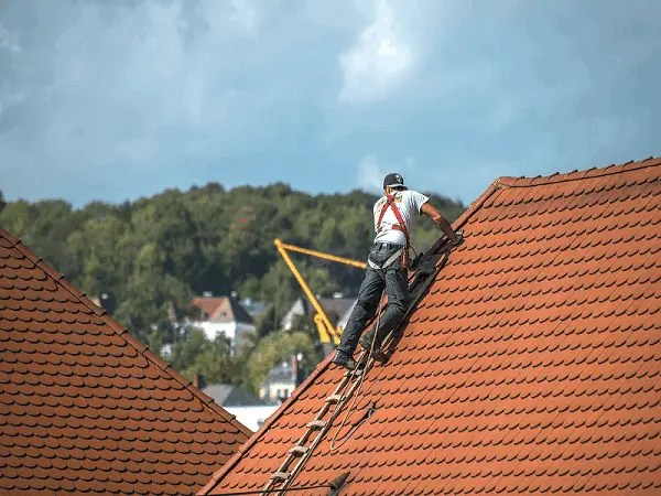 How Often Should You Have a Roof Inspection
