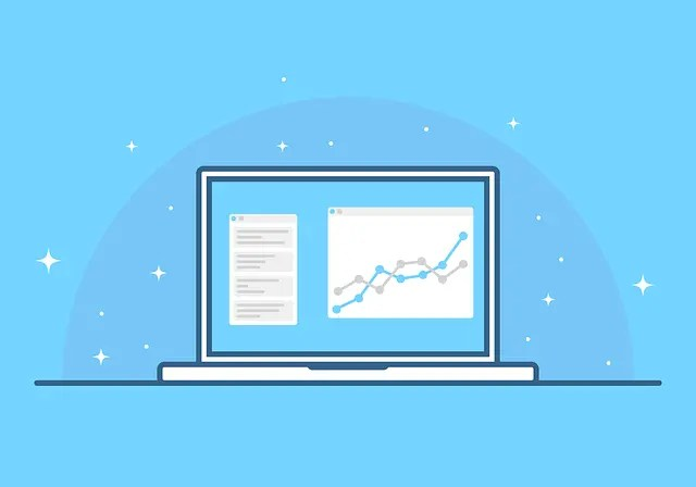 SEMrush Position Tracking - Is the higher price of SEMrush worth it