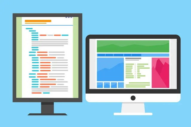 A real SEO Consultant can keep your page healthy.