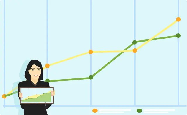 An SEO Consultant can help you reach the top