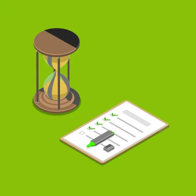 An SEO Consultant can help you save precious time