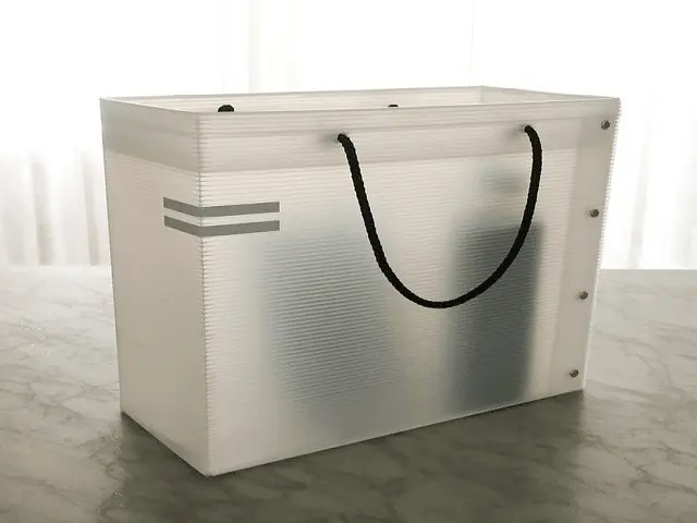 Why Are Rigid Boxes Better Than Apparel Boxes In 2020
