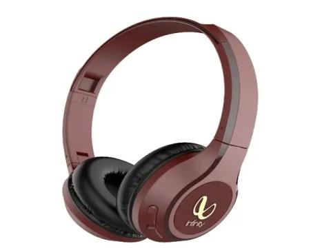 Best Headphones Under 2000 Rs In India Infinity Glide 500
