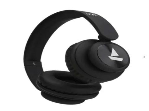 Best Headphones Under 2000 Rs In India Rockerz 450