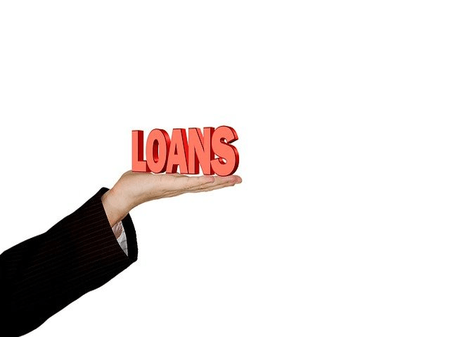 Covid-19 Specific Personal Loans And Payment Relief