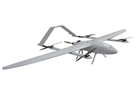 fixed wings Drone Price Based on Types of Drones and Its Advantages