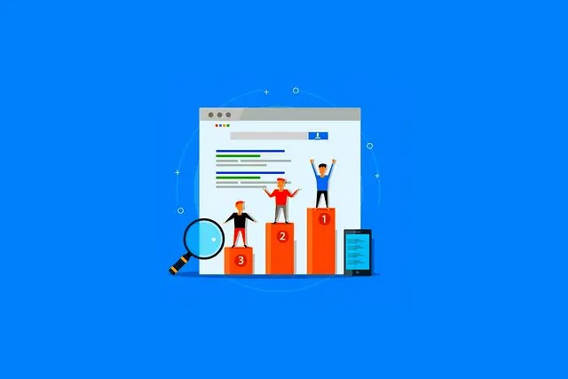 7 Expert SEO Advice To Improve Your Rankings 7