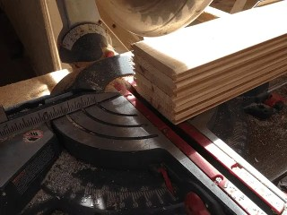 8 Top Essential Wood Workshop Tools 6