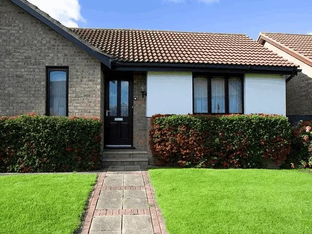 Buying Artificial Turf Grass - An Ideal Way To Enhance Your Home Decoration