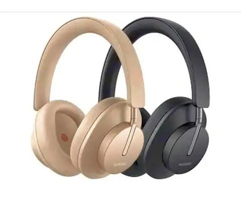 HUAWEI Most Durable Headphones