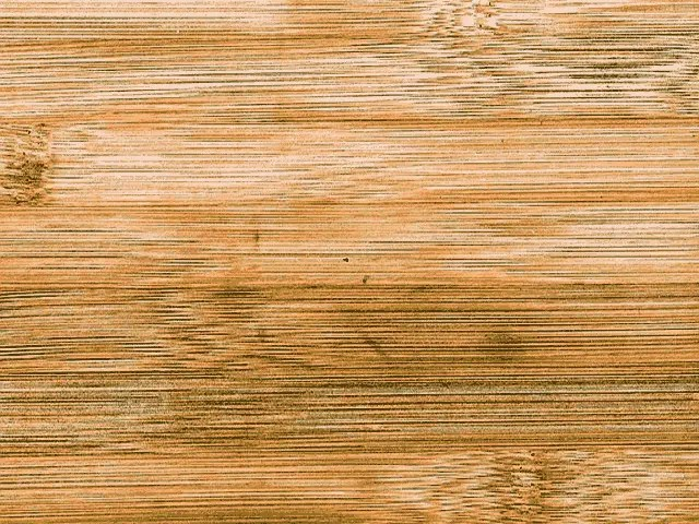 What Type Of Wood Is Used For Parquet Flooring. bamboo