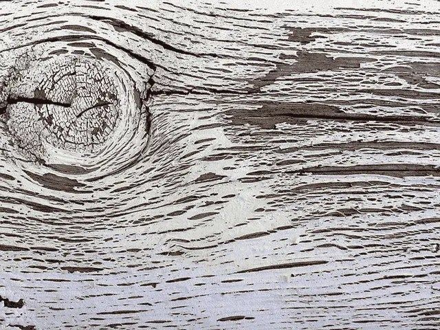 What Type Of Wood Is Used For Parquet Flooring. poplar