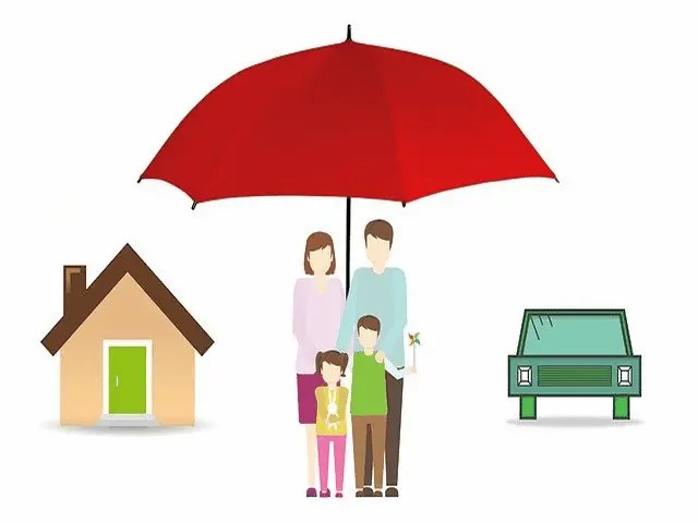 Best Insurance Policy and Coverage - 5 Types of Insurance Policies Everyone Needs