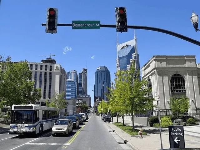 Best Neighborhoods in Nashville for Affordable Living 1