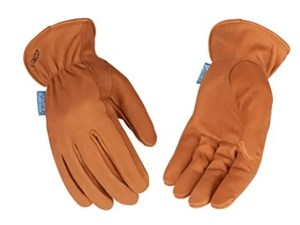 How to Choose The Best Leather Gloves for Mechanical Work Buffalo's Leather Gloves