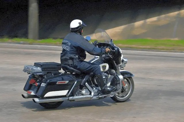 How to Find The Best Motorcycle Boots For Men Women