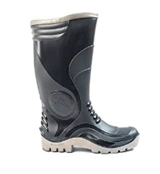 Material How to Find The Best Motorcycle Boots For Men Women