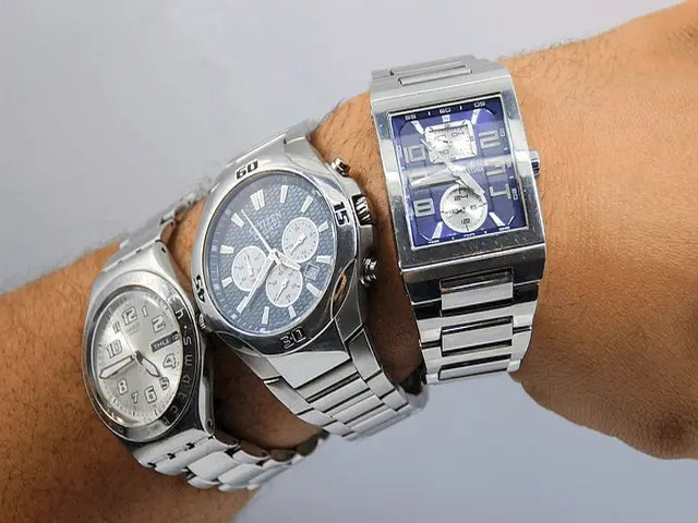 Maurice Lacroix Watch Brand Journey Will Inspire You to Own One