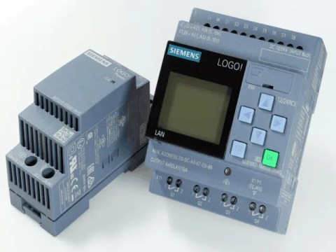 Things to Know About PLC and SCADA 1