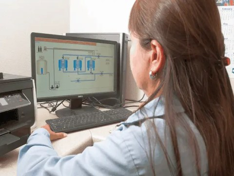 Things to Know About PLCs and SCADA 2