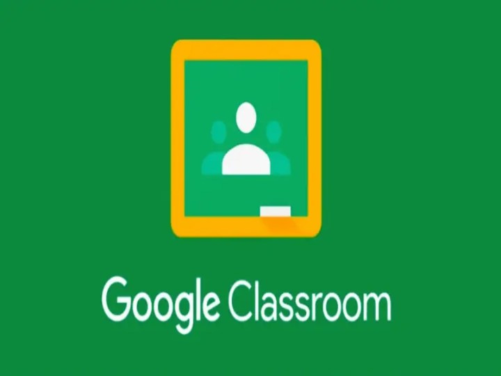 Top 6 Distance Learning Tools For Teachers Google Classroom