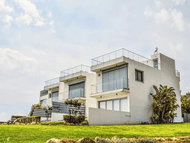Top Trends for the Real Estate Market in 2020 2021