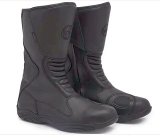 Touring Boots How to Find The Best Motorcycle Boots For Men Women