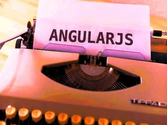How to Hire AngularJS Developer for Your Next Project