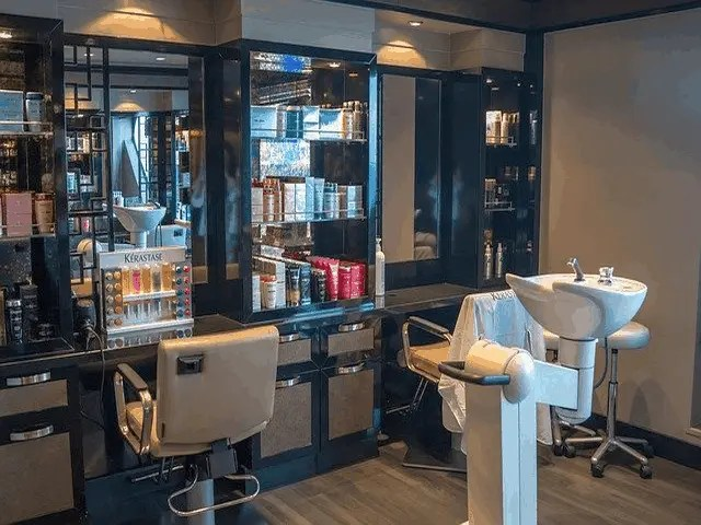 Is Buying Expensive Salon Equipment Worth it