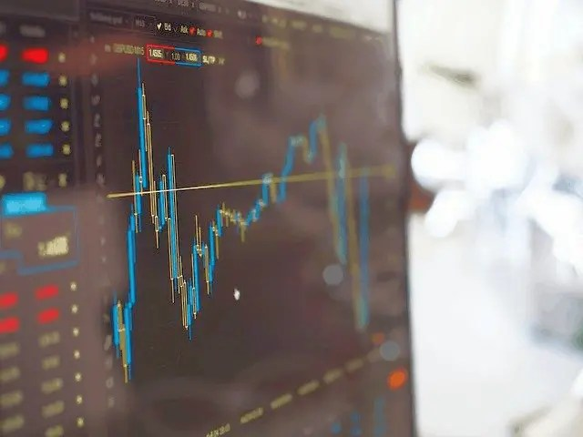 Time To Invest - Top Stocks To Buy In 2021
