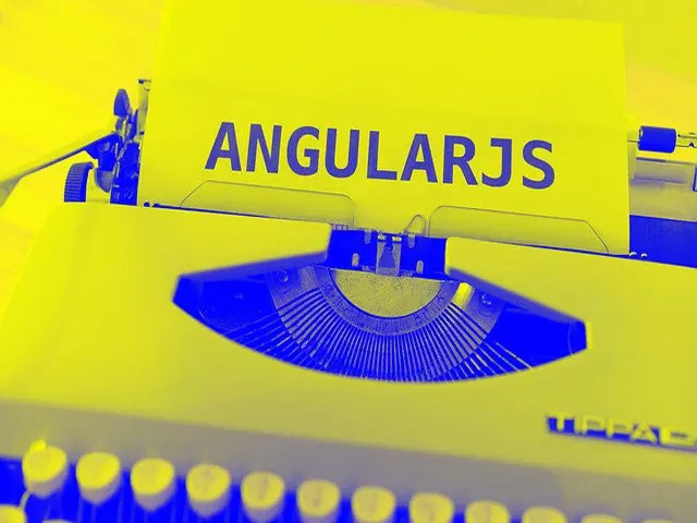Why Should Invest in AngularJS Development Company in 2021