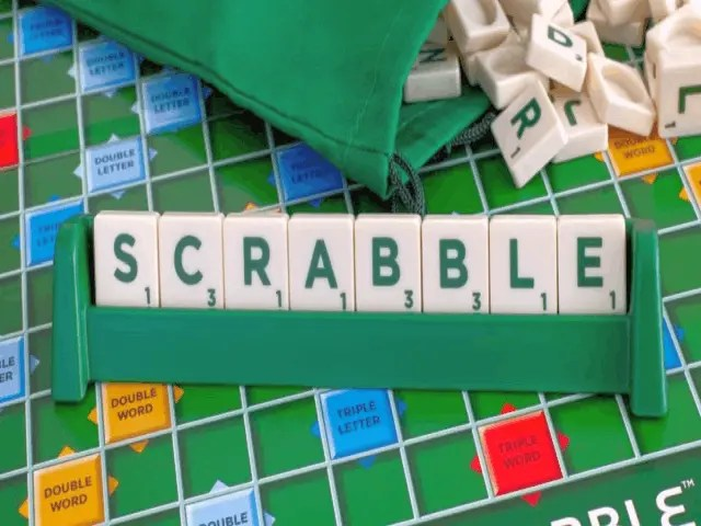 HOW PLAYING SCRABBLE CAN MAKE YOU MORE STRATEGIC