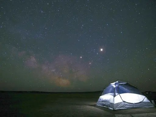 Top 9 Smart Camping Tips You Must Know 3
