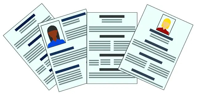 Best Resume Writing Service - Resume Writers Working For You 1