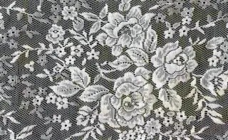Wedding Dress Fabric Guide The A to Z of Wedding Dress Materials Lace