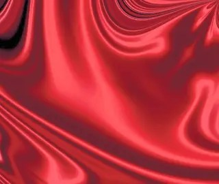 Wedding Dress Fabric Guide The A to Z of Wedding Dress Materials Satin