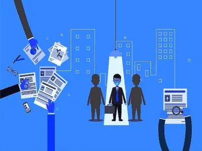 What Is Staffing, Recruiting, Tech Staffing And IT Staffing 1