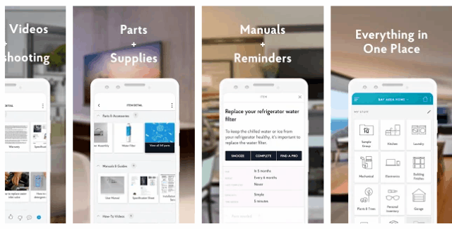 6 Best Oil And Gas Safety Apps for Homeowners Centriq