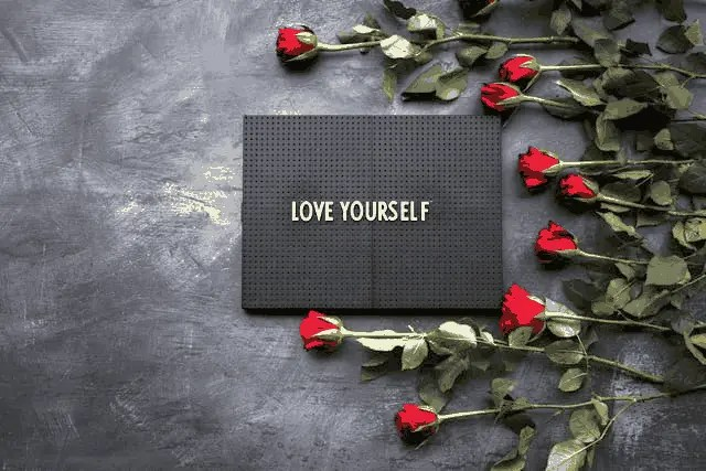 6 Tips On How To Improve Your Relationship By Loving Yourself 1