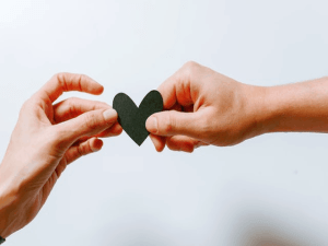 6 Tips On How To Improve Your Relationship By Loving Yourself?